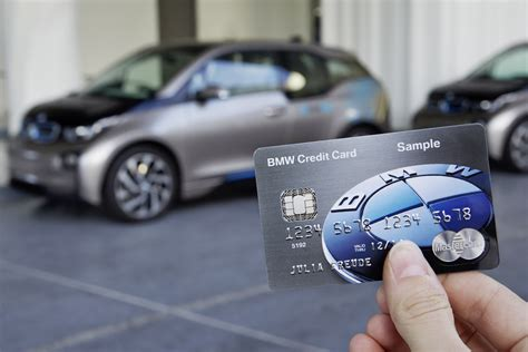 hire unlock and operate a bmw with mastercard global hub