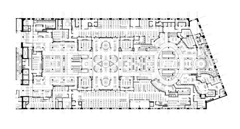 Macy S Herald Square Floor Plan http www csparksco images project images macys