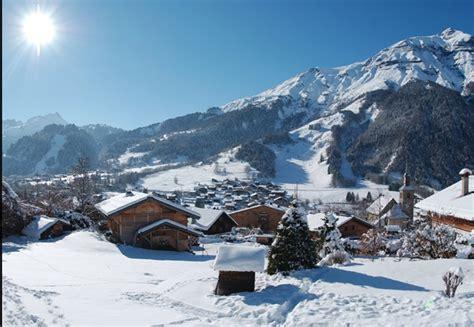 bureau des guides contamines station de ski les contamines montjoie alpes du nord