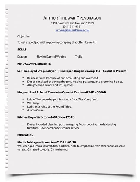 resume zoom images write a resume free cna exle click to zoom how net