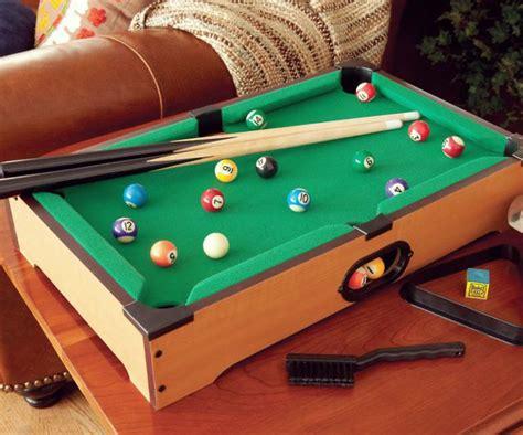 mini pool table mini pool table