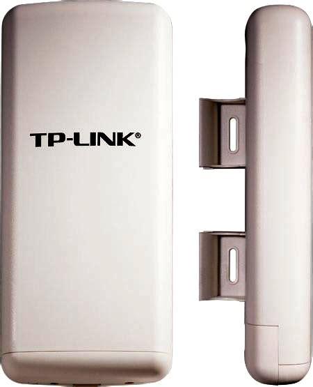 Tp Link Tl Wa 7210n Tl Wa7210n modem router ap αναμεταδοτεσ tp link wa 7210n