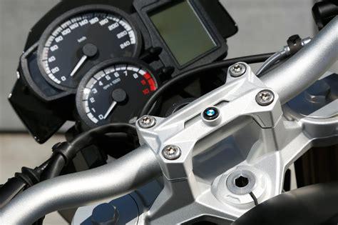 Versicherung Motorrad österreich Rechner by Motorrad Messe Leipzig Marktf 252 Hrer Bmw Pr 228 Sentiert Seine