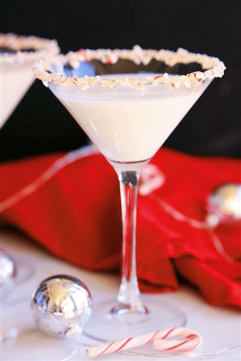 white chocolate peppermint martini white chocolate peppermint martini simple sassy and