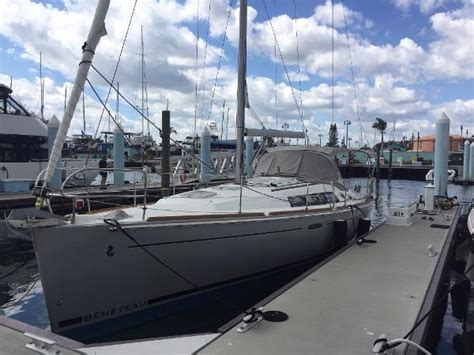 sloop sailboats for sale in miami florida - Sailboats For Sale Miami