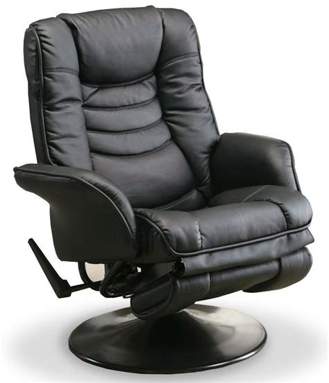 What Is The Best Recliner by A Guide To Choosing Best Home Furnishings Lift Chairs