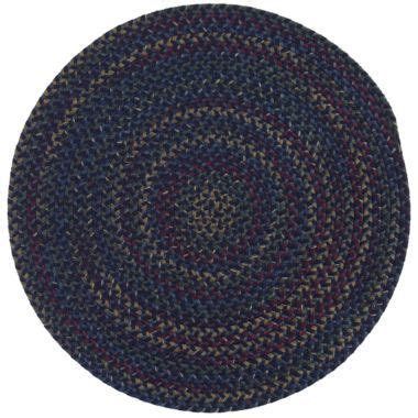 jcpenney braided rugs pennys braided rug for the home