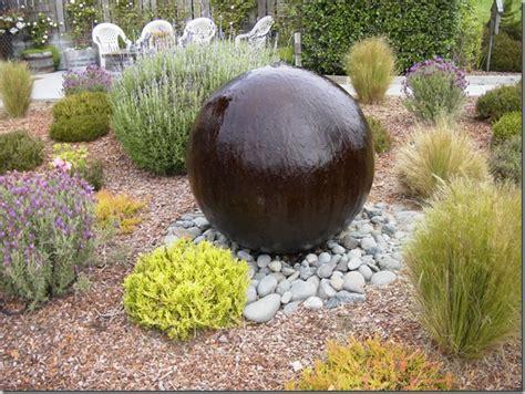 northwest gardens iii