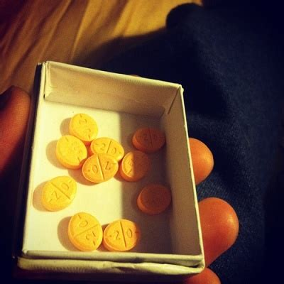 Adderall Detox Cold Turkey by 25 Best Images About Quitting The Habit On