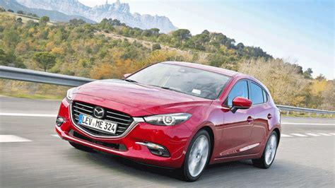 mazda car brand mazda recibe el premio best car brand auto magazine
