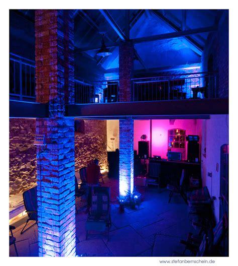 Beleuchtung Veranstaltung by Jetzt Neu Led Ambiente Beleuchtung F 252 R Ihre Veranstaltung