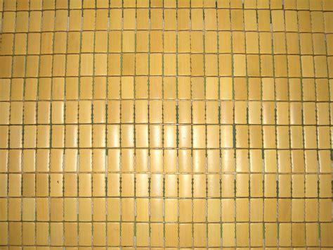 Tiling Mat by Bamboo Tile Mat Flickr Photo