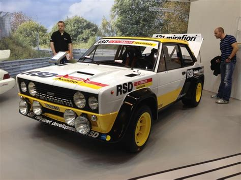 best of techno 2014 8 best techno classica essen 2014 images on