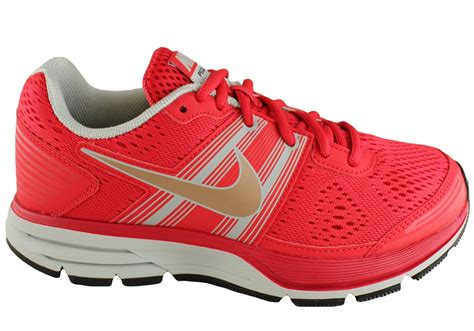 new nike womens running shoes new nike air pegasus 29 womens running shoes ebay