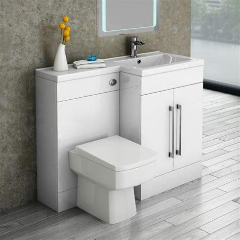bathrooms uk sale meuble salle de bain faible profondeur conseils pratiques