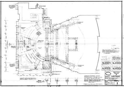 caesars windsor floor plan 100 caesars windsor floor plan 1 13 brooklyn avenue
