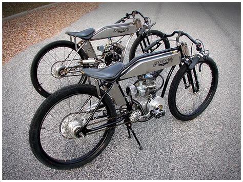 Retro Motorrad F R Anf Nger by The Sportsman Flyer 200 Motorr 228 Der Autos Und Autos Und