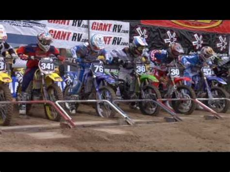 how to start motocross how to get the best dirt starts in motocross youtube
