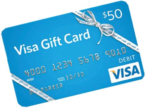 Visa Register Gift Card - enter to win a 50 visa gift card monmouth fcu
