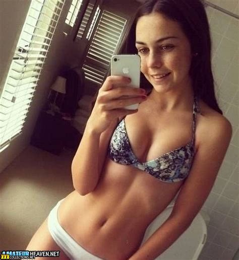 young crossbreed sexy amateur non nude jailbait teens picture pack 261 download