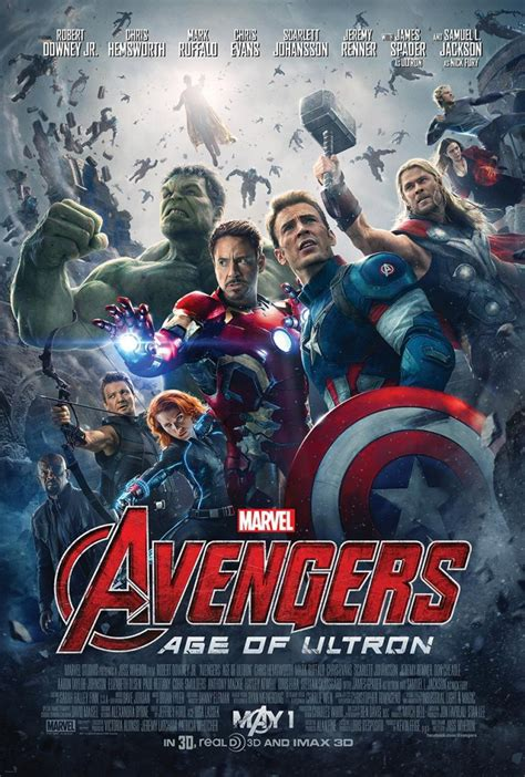 film marvel heroes 2015 marvel heroes assemble for official avengers age of
