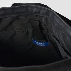 Tas Backpack Adidas Nga 2 0 M Fab Original Artikel Ay5088 Bnwt s backpacks adidas uk