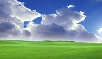 hd wallpapers download nature hd wallpapers 1080p widescreen awam pk
