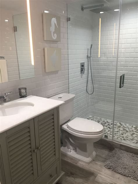 renovation bathroom ideas bathroom ideas bathroom remodel condo bathroom remodel