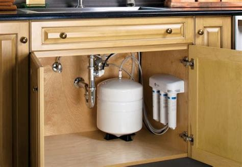 APEC Reverse Osmosis Water System Reviews   Complete Guide