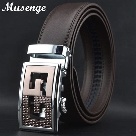 aliexpress gucci belt how to find brand gucci on aliexpress www alimaniac com