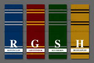 ravenclaw colors the gallery for gt gryffindor slytherin hufflepuff