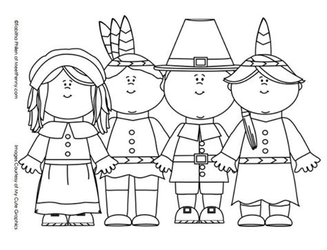 pilgrim village coloring page activity zone utah society of mayflower descendants