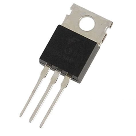 transistor npn rs buy mje13009 power transistor in india at low price from dna technology nashik