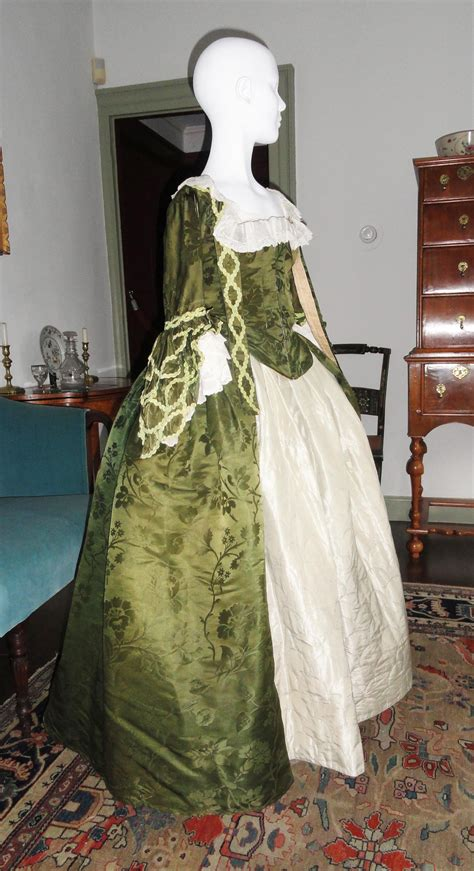 Wedding Dresses Vermont by Bittinger Historic Wedding Dresses Vermont Radio