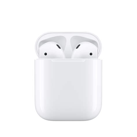 apple airpods apple airpods due mid late january order from clove now