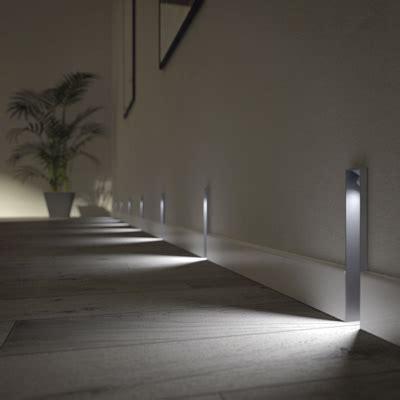 metalspot illuminazione illuminotecnica metal spot s p a