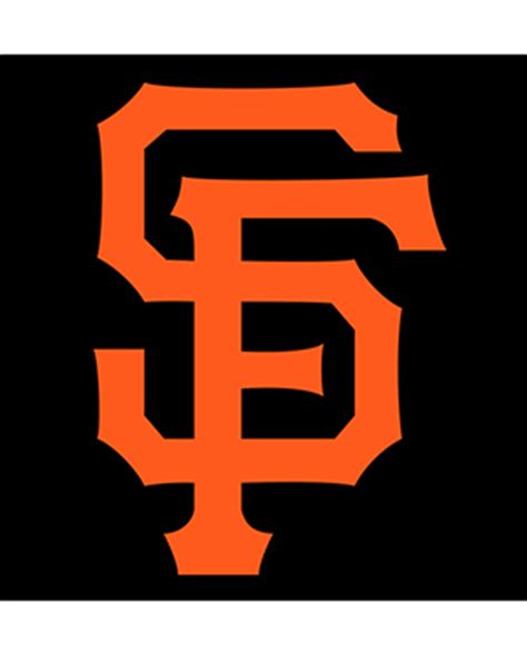designcrowd san francisco 50 sports logos of the most valuable teams in the world