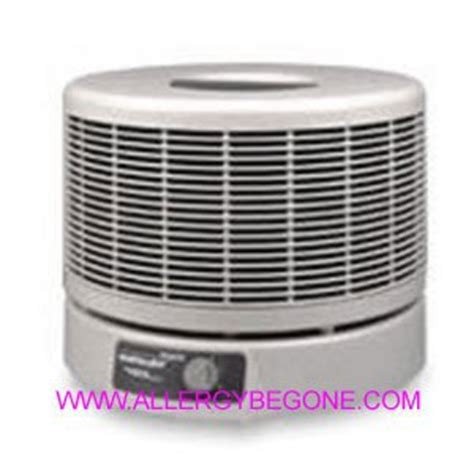 honeywell 13520 hepa air cleaner home kitchen
