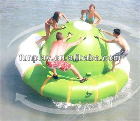 lake toys for adults hi water toys for adults water toys for the lake