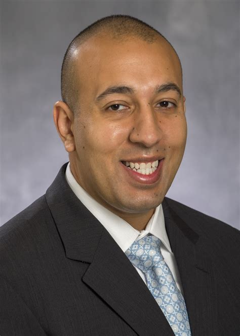Michael Sherman Md Mba Ms by Bishoy Gad Md Orthopaedic Surgeon Sports And