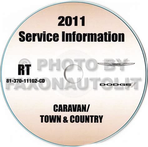 service and repair manuals 2011 dodge grand caravan security system service manual pdf 2011 chrysler town country transmission service repair manuals