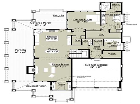award winning home designs floor plan award winning farm