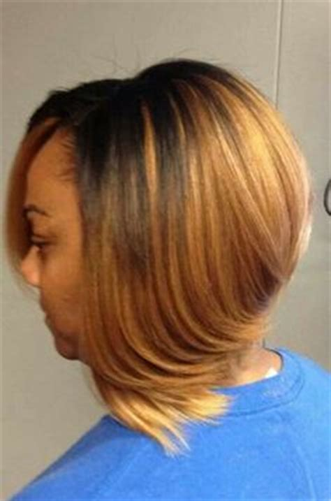 feathered colored bobs my next hairstyle on pinterest feathered bob rihanna