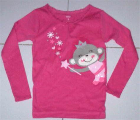 Baju Anak Grosir baju anak branded murah harga grosir pakaian dan