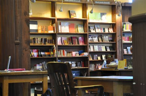 home design store denver 100 home decor stores in denver coffee shops in