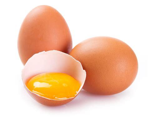 Pewarna Makanan Kuning Telur Nyliem berapakah jumlah kalori dalam sebutir telur