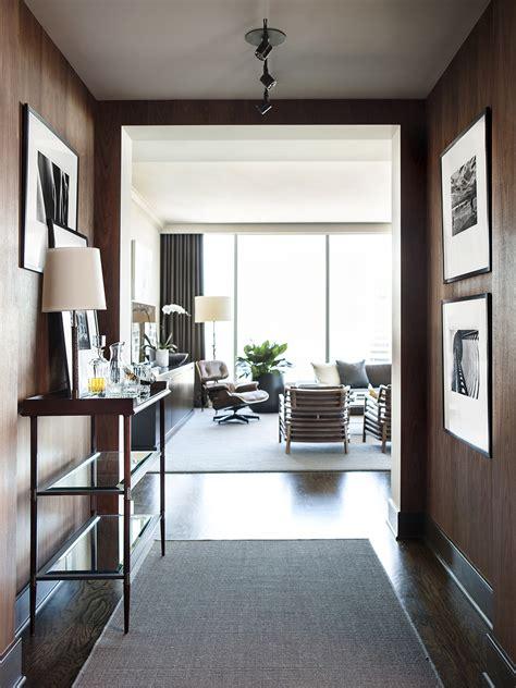 interior designer atlanta portfolio robert brown interior design atlanta