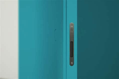 doors invisible door