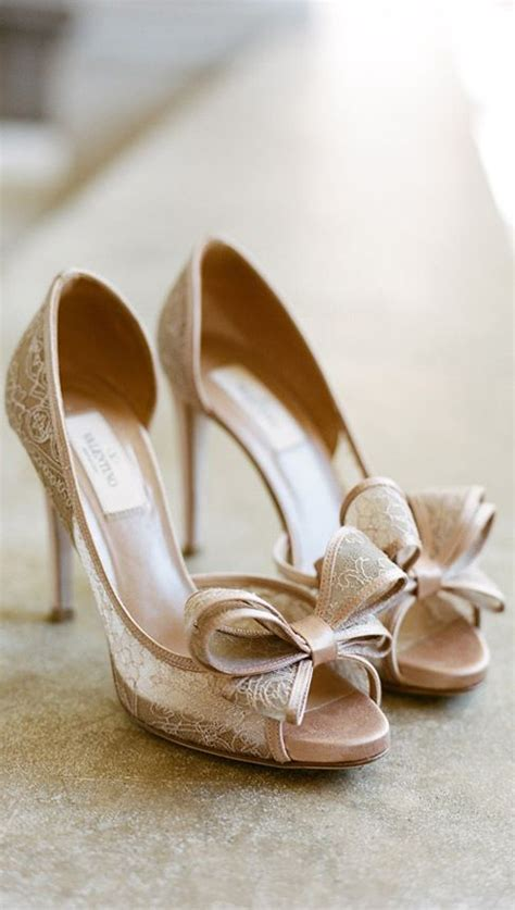 wedding shoes valentino 1000 images about bridesmaid s on updo