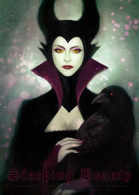 disney villains mistress of 1474899951 17 best ideas about the mistresses on disney villains art disney villains and